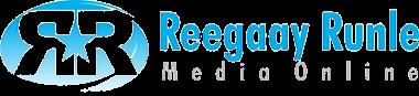 reegaay.com